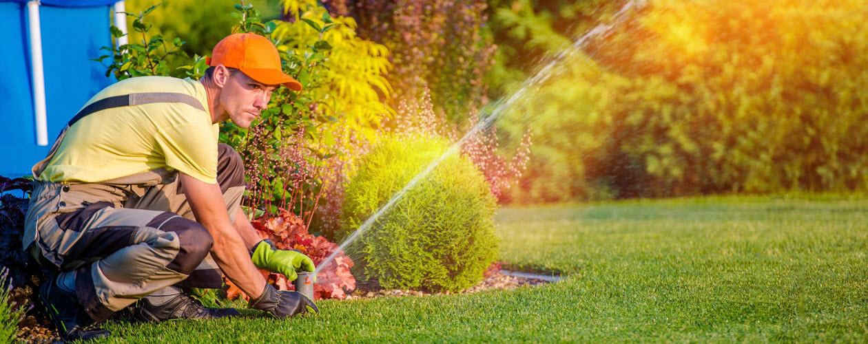 All-n-One Outdoor Solutions Go All In On Your Outdoors Irrigation 1260